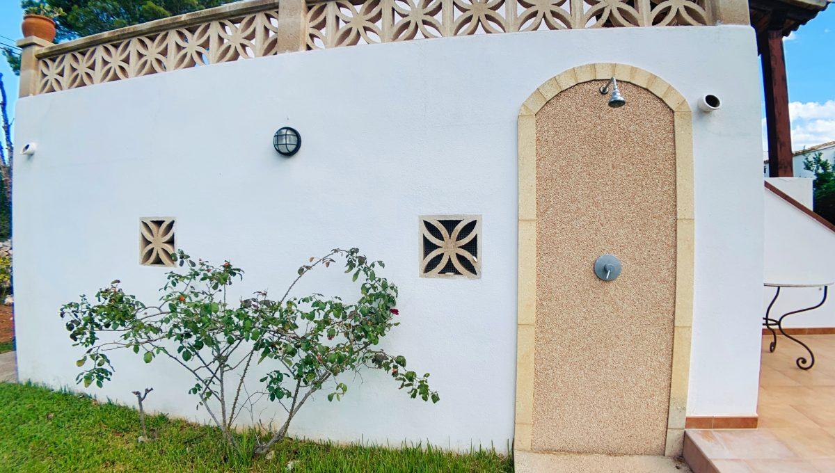 cala-angulita-atv-425-video-home-net-inmobiliaria-casa-chalet (68)