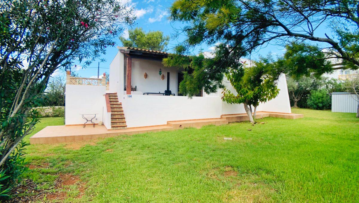 cala-angulita-atv-425-video-home-net-inmobiliaria-casa-chalet (69)