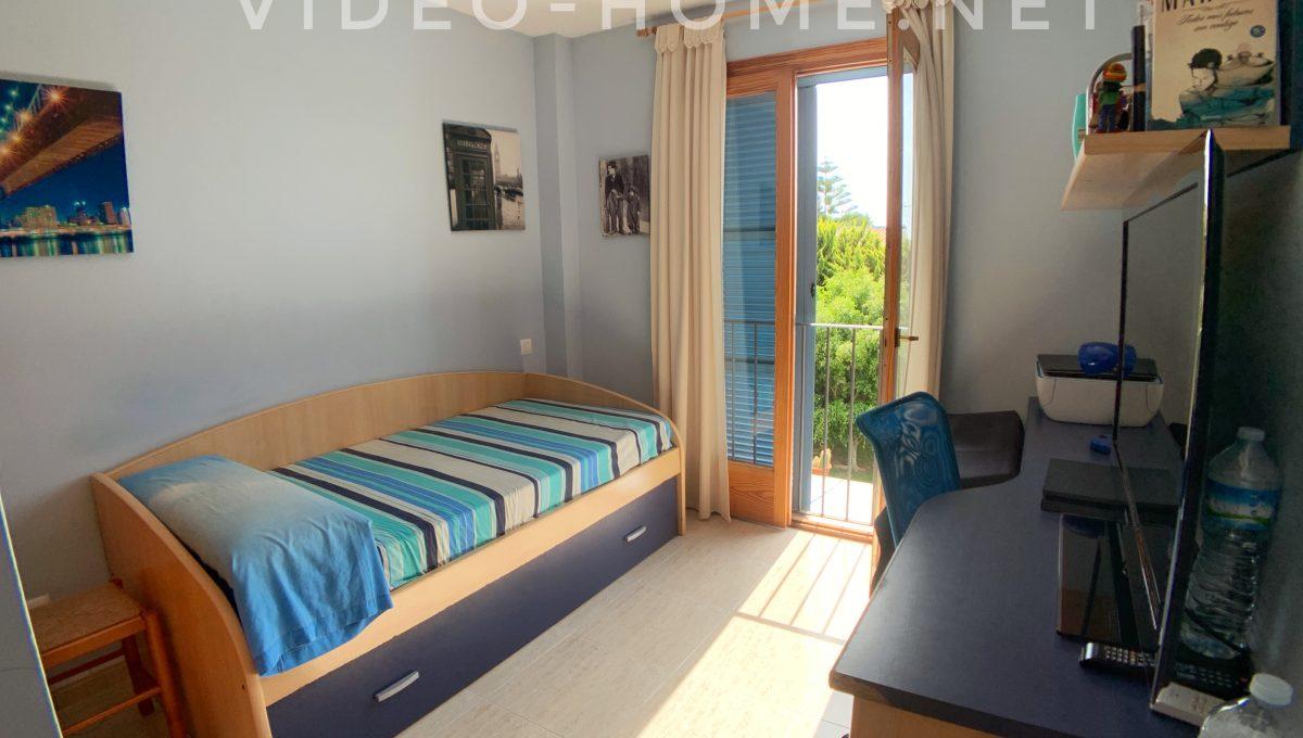apartamento-cala-mandia-mallorca-video-home-net-inmobiliaria (1)