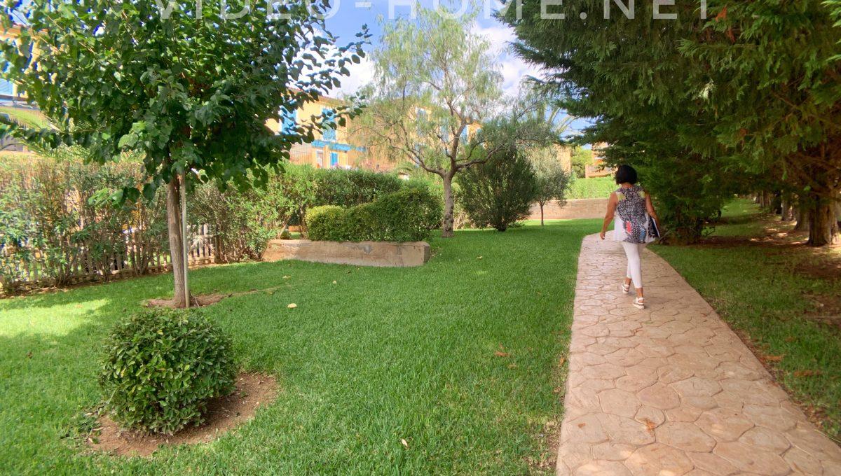 apartamento-cala-mandia-mallorca-video-home-net-inmobiliaria (11)