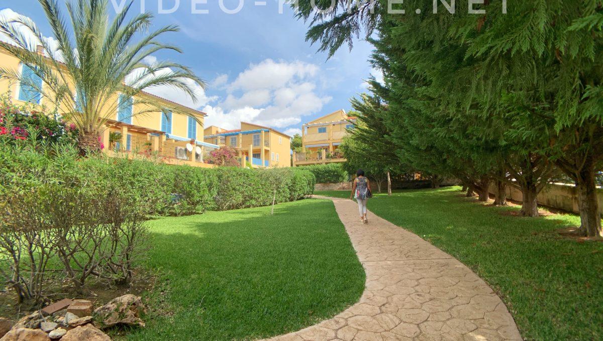apartamento-cala-mandia-mallorca-video-home-net-inmobiliaria (12)