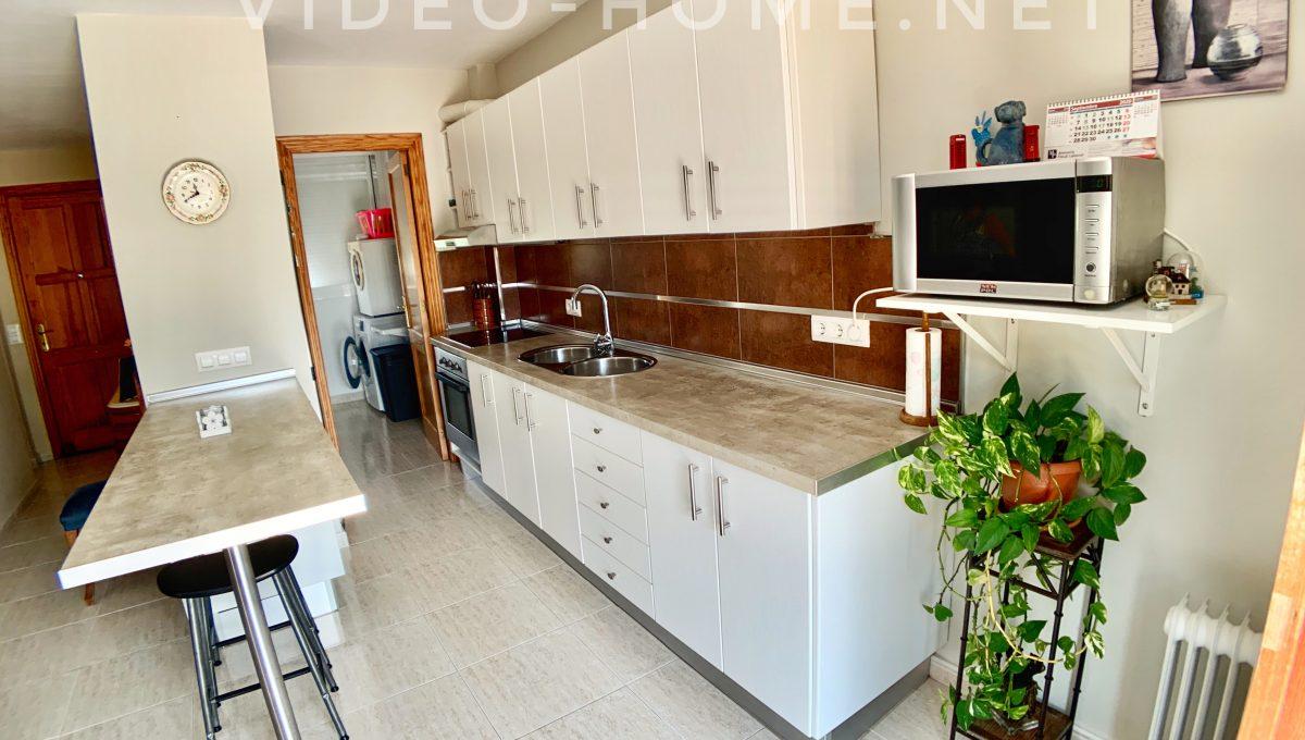 apartamento-cala-mandia-mallorca-video-home-net-inmobiliaria (14)