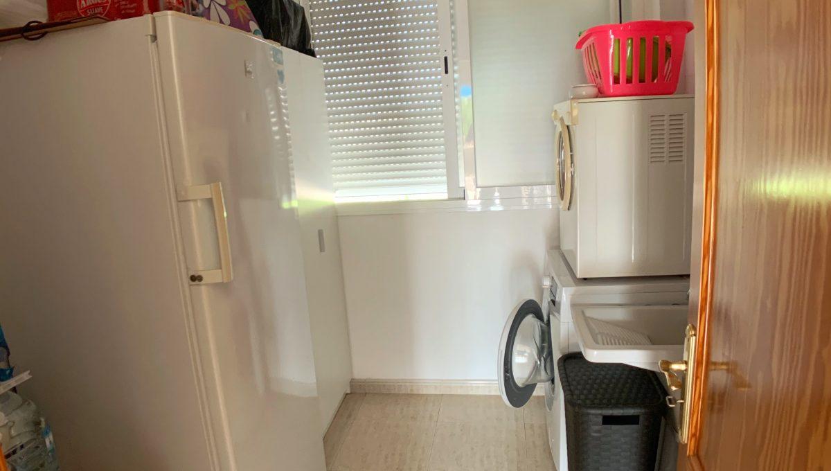 apartamento-cala-mandia-mallorca-video-home-net-inmobiliaria (16)