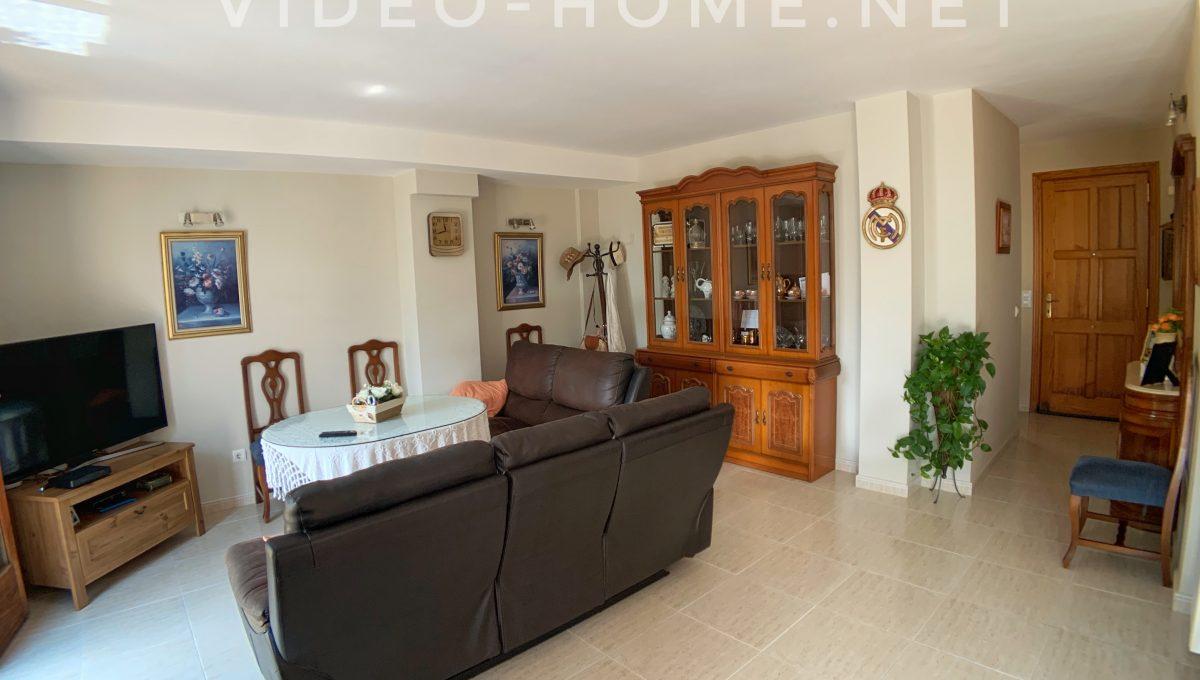 apartamento-cala-mandia-mallorca-video-home-net-inmobiliaria (17)