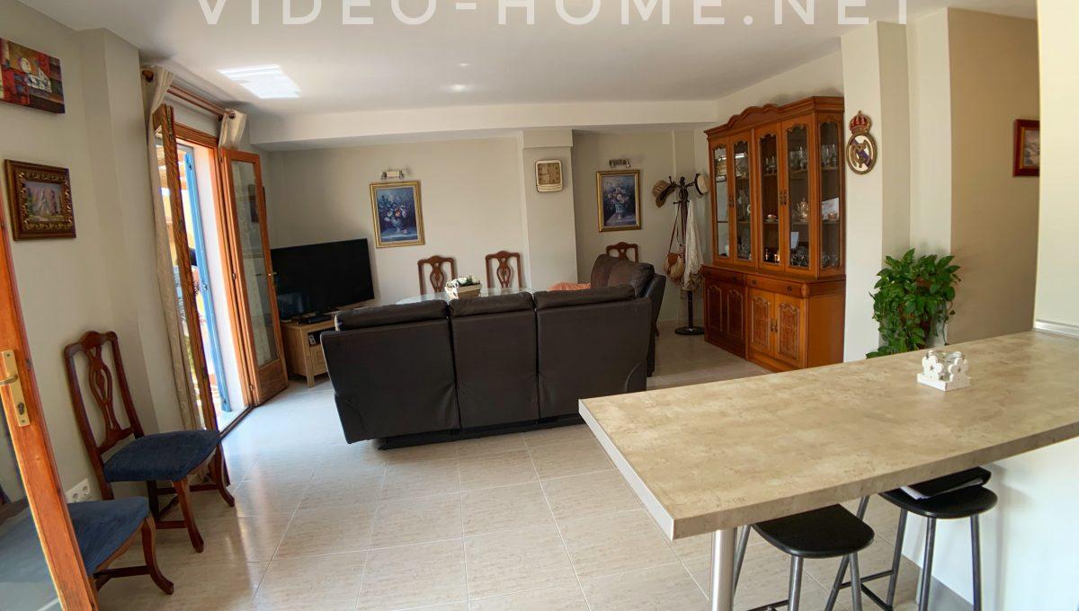apartamento-cala-mandia-mallorca-video-home-net-inmobiliaria (18)