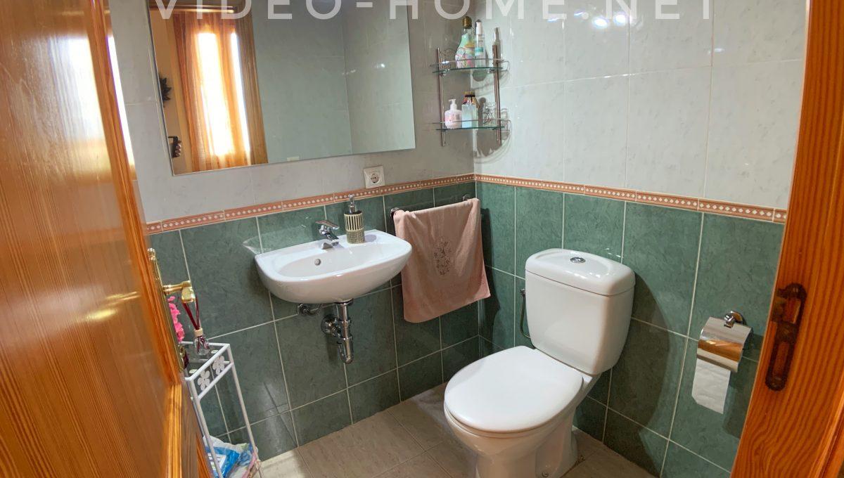 apartamento-cala-mandia-mallorca-video-home-net-inmobiliaria (26)