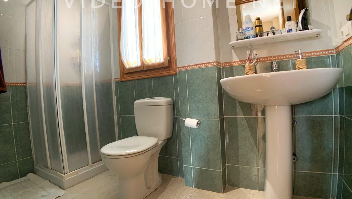 apartamento-cala-mandia-mallorca-video-home-net-inmobiliaria (27)