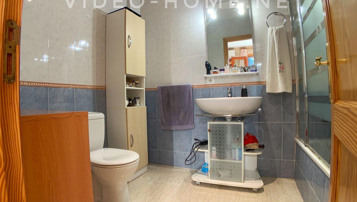 apartamento-cala-mandia-mallorca-video-home-net-inmobiliaria (28)
