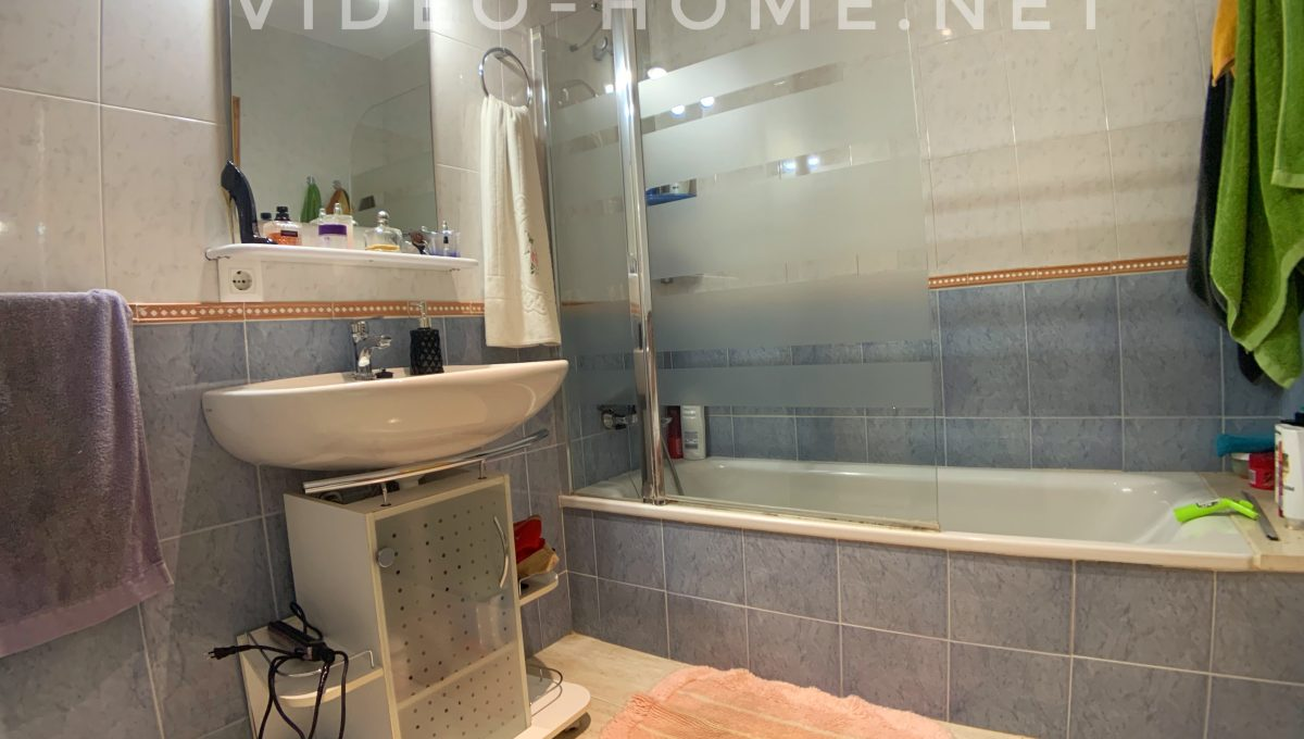 apartamento-cala-mandia-mallorca-video-home-net-inmobiliaria (29)