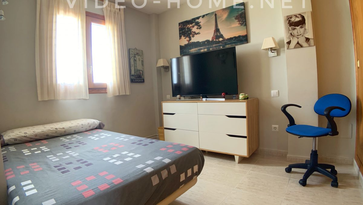 apartamento-cala-mandia-mallorca-video-home-net-inmobiliaria (3)