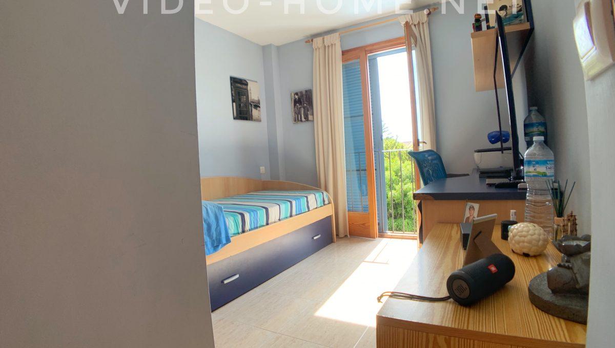 apartamento-cala-mandia-mallorca-video-home-net-inmobiliaria (35)