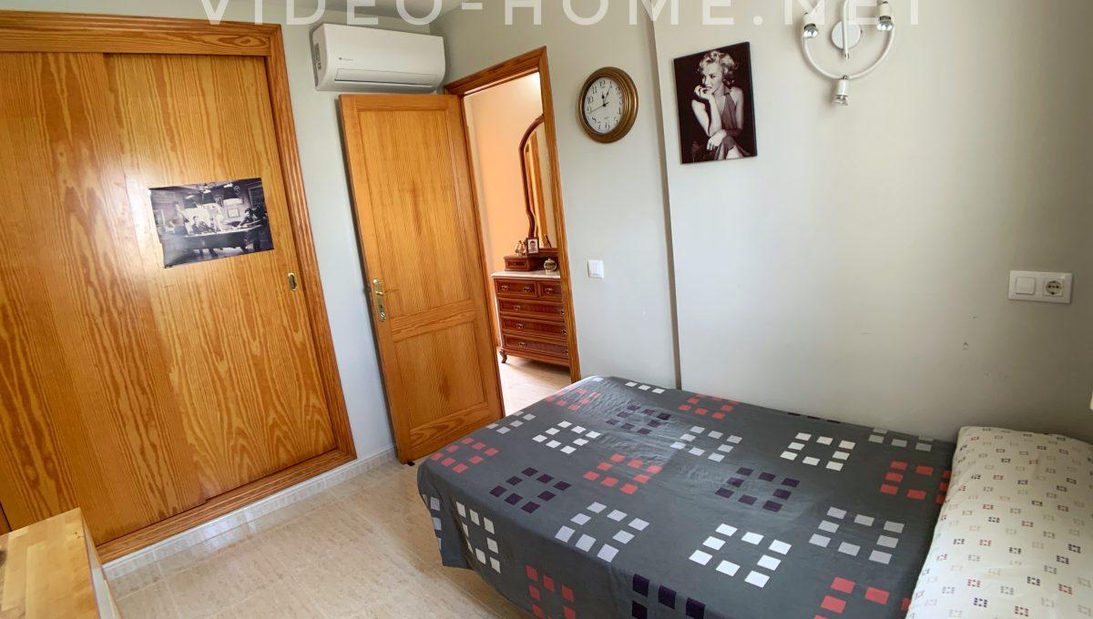 apartamento-cala-mandia-mallorca-video-home-net-inmobiliaria (6)