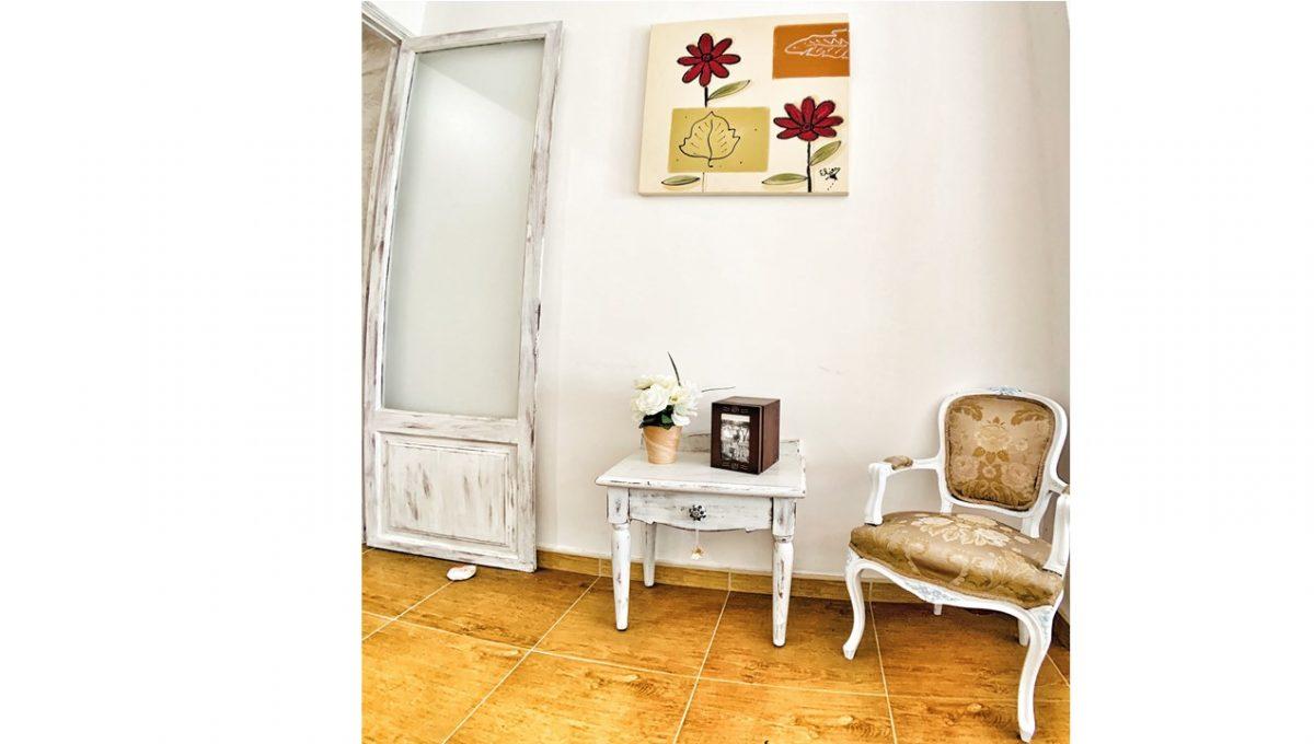 apartamento-porto-cristo-vista-mar-video-home-inmobiliaria (2)