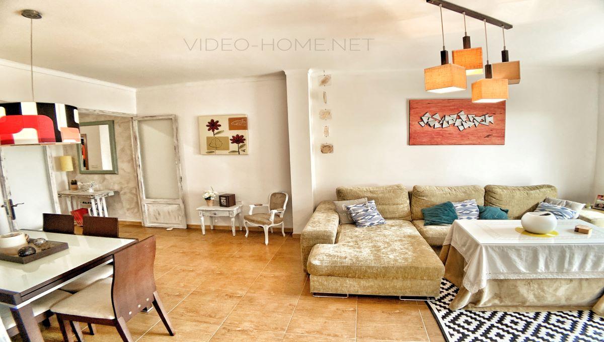 apartamento-porto-cristo-vista-mar-video-home-inmobiliaria (44) - copia..