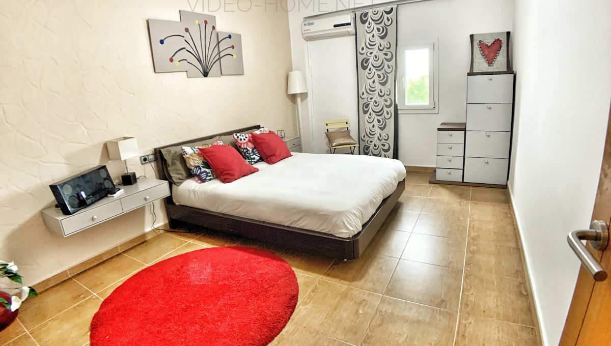 apartamento-porto-cristo-vistas-mar-mallorca-video-home-inmobiliaria (10)