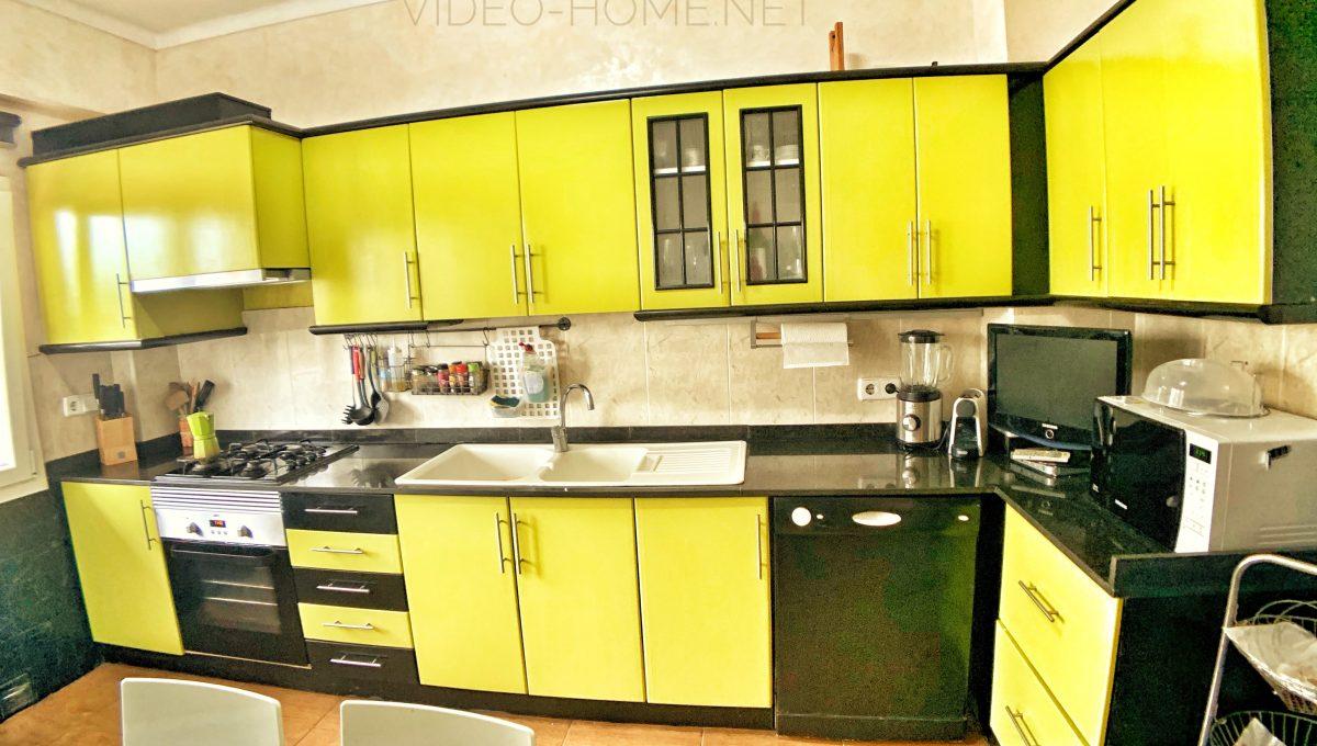 apartamento-porto-cristo-vistas-mar-mallorca-video-home-inmobiliaria (11)