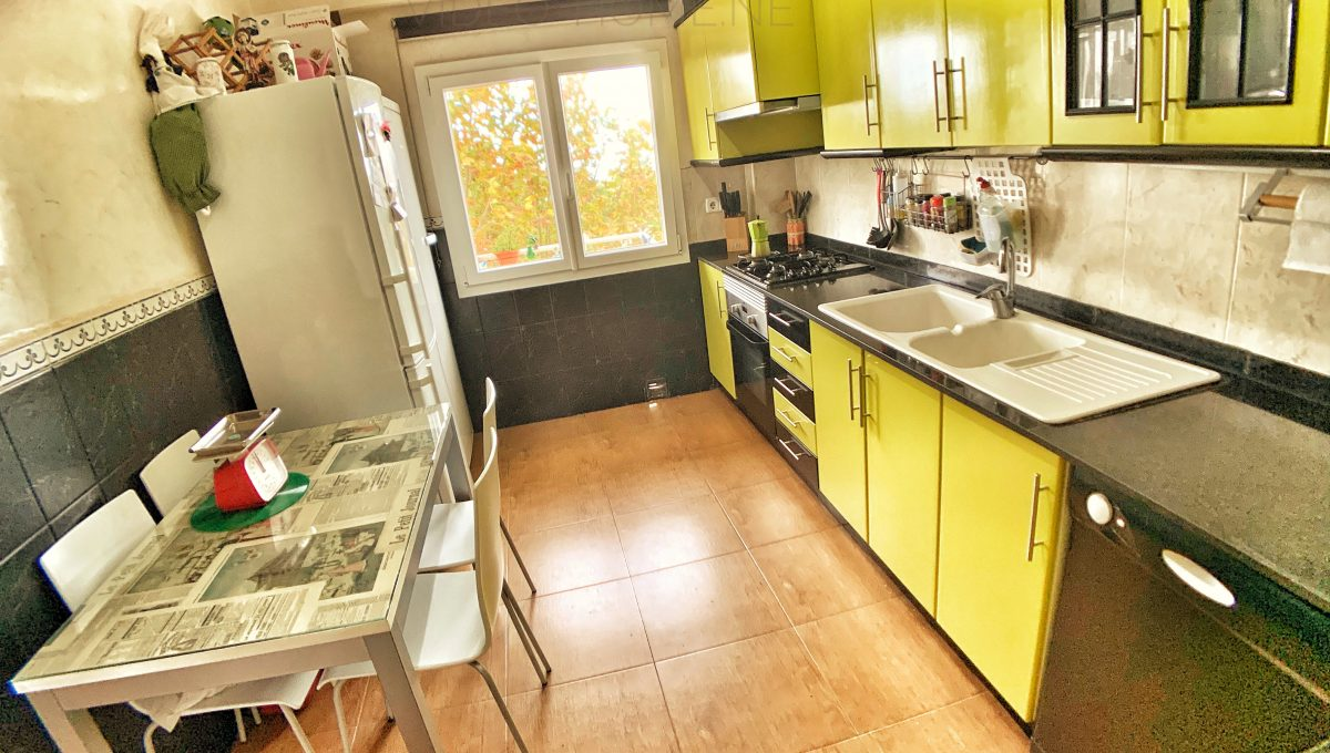 apartamento-porto-cristo-vistas-mar-mallorca-video-home-inmobiliaria (12)