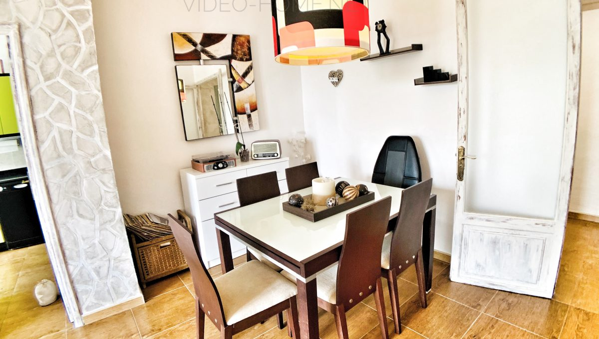 apartamento-porto-cristo-vistas-mar-mallorca-video-home-inmobiliaria (16)