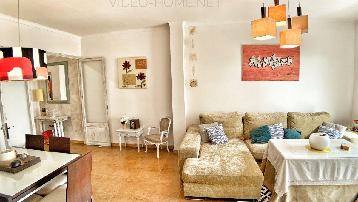 apartamento-porto-cristo-vistas-mar-mallorca-video-home-inmobiliaria (17)