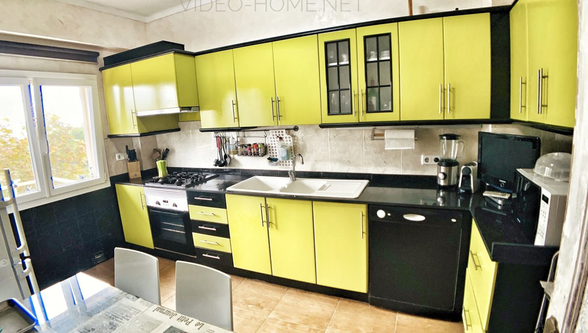 apartamento-porto-cristo-vistas-mar-mallorca-video-home-inmobiliaria (18)