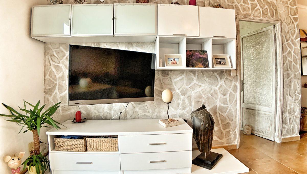 apartamento-porto-cristo-vistas-mar-mallorca-video-home-inmobiliaria (31)