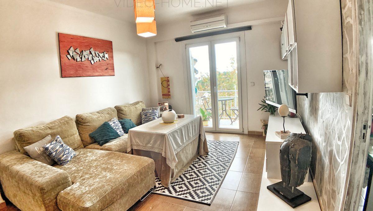 apartamento-porto-cristo-vistas-mar-mallorca-video-home-inmobiliaria (32)