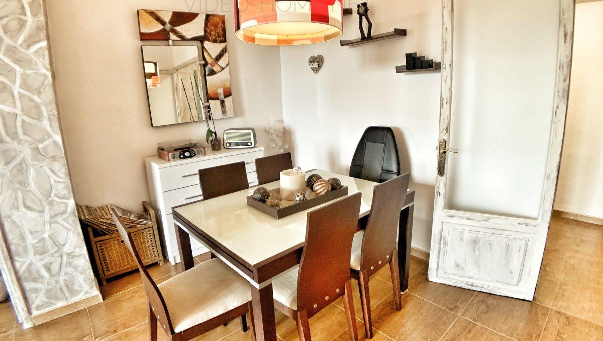 apartamento-porto-cristo-vistas-mar-mallorca-video-home-inmobiliaria (33)