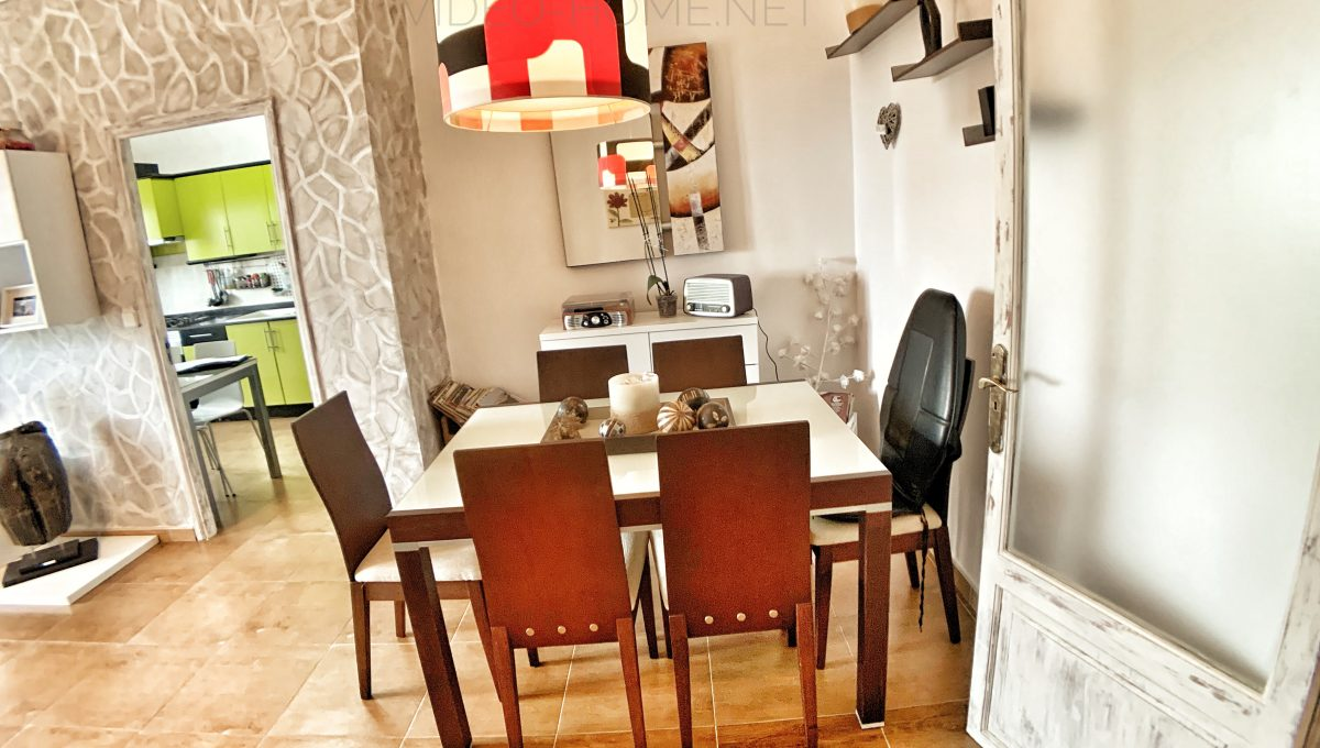 apartamento-porto-cristo-vistas-mar-mallorca-video-home-inmobiliaria (34)