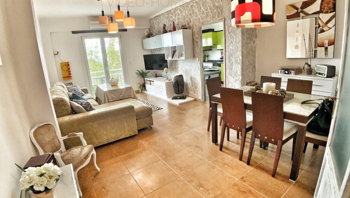 apartamento-porto-cristo-vistas-mar-mallorca-video-home-inmobiliaria (35)