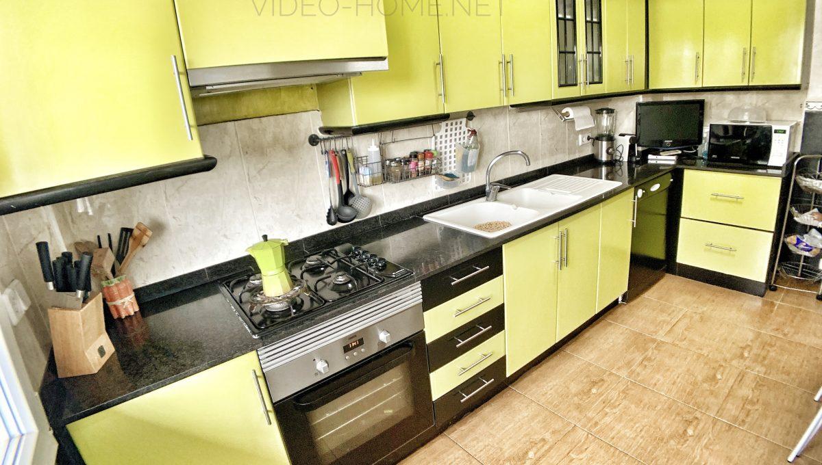 apartamento-porto-cristo-vistas-mar-mallorca-video-home-inmobiliaria (36)