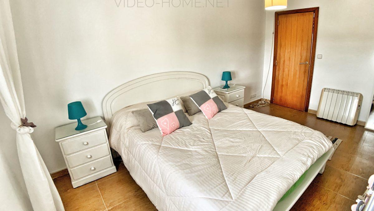 apartamento-porto-cristo-vistas-mar-mallorca-video-home-inmobiliaria (43)