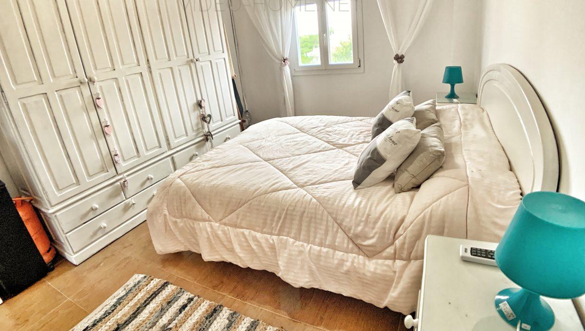 apartamento-porto-cristo-vistas-mar-mallorca-video-home-inmobiliaria (44)