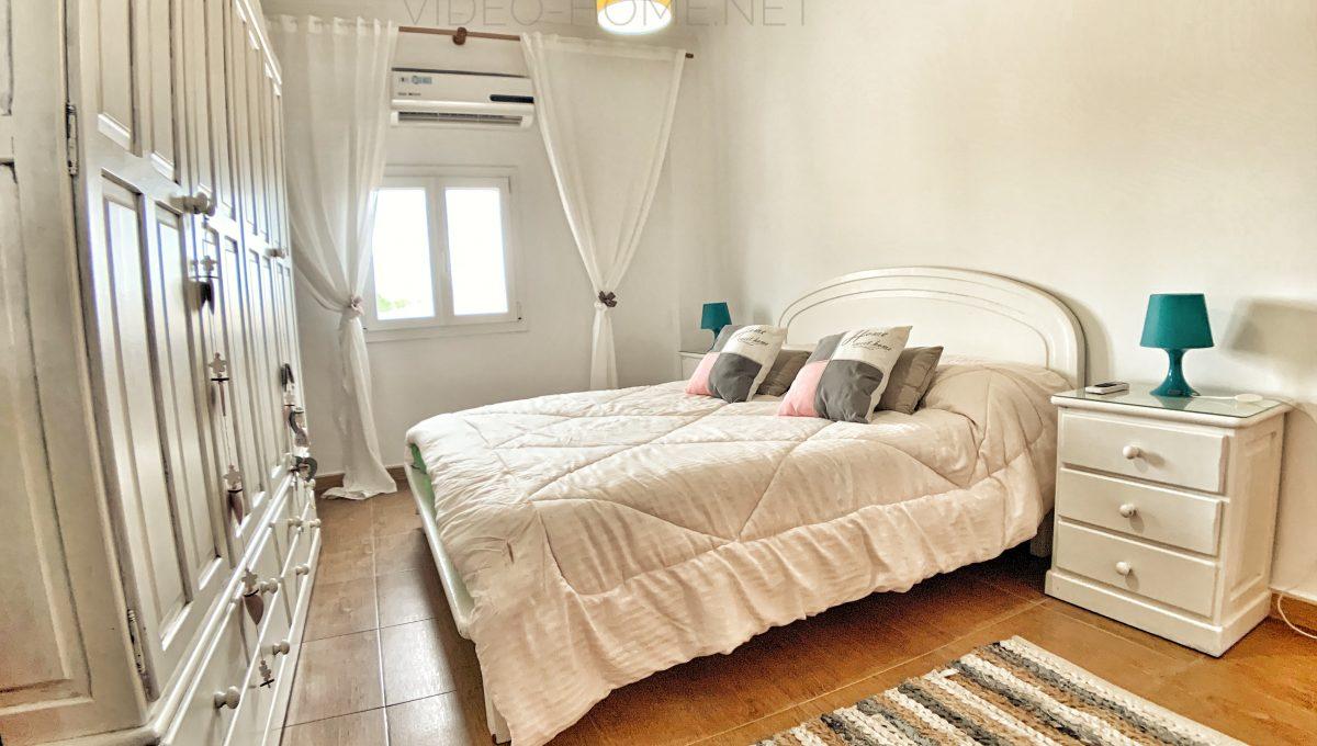 apartamento-porto-cristo-vistas-mar-mallorca-video-home-inmobiliaria (45)