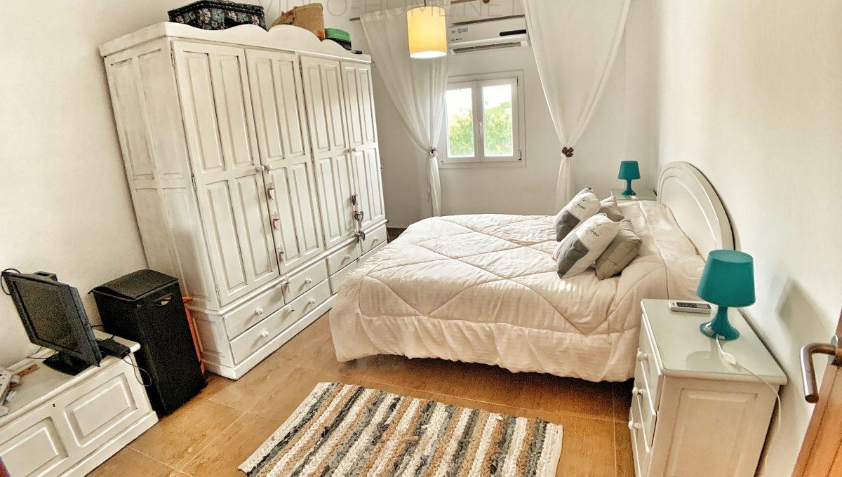 apartamento-porto-cristo-vistas-mar-mallorca-video-home-inmobiliaria (46)