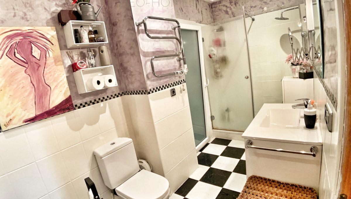 apartamento-porto-cristo-vistas-mar-mallorca-video-home-inmobiliaria (6)