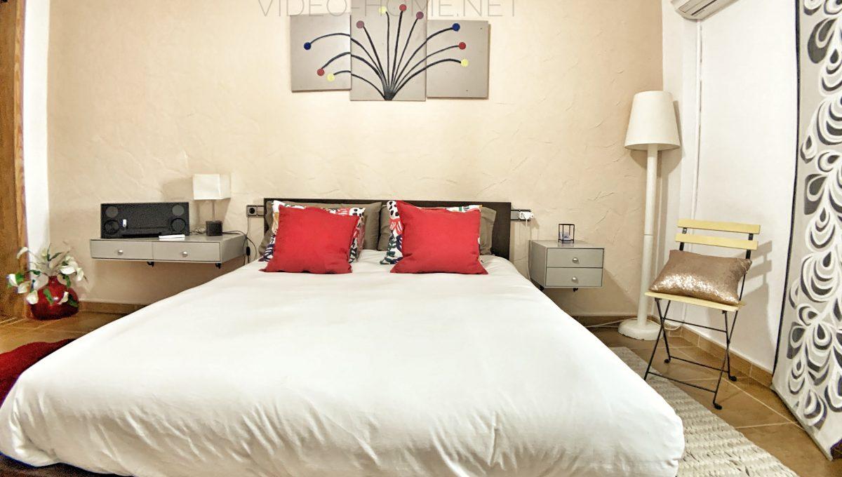 apartamento-porto-cristo-vistas-mar-mallorca-video-home-inmobiliaria (7)