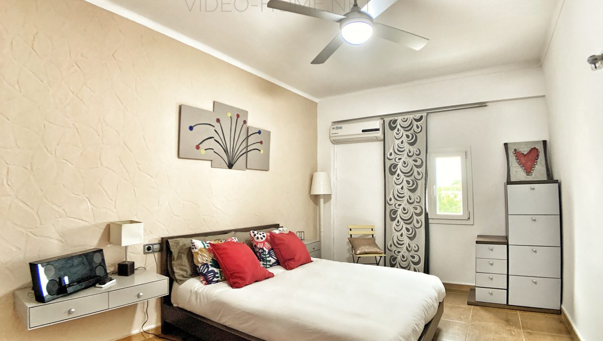 apartamento-porto-cristo-vistas-mar-mallorca-video-home-inmobiliaria (8)