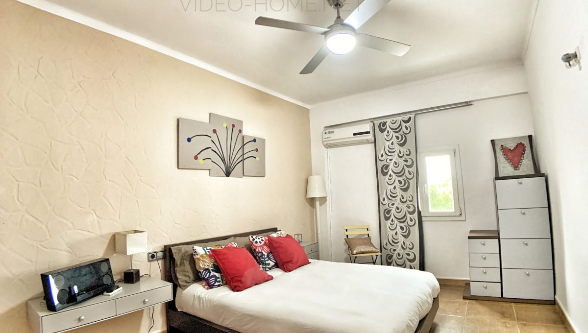 apartamento-porto-cristo-vistas-mar-mallorca-video-home-inmobiliaria (9)