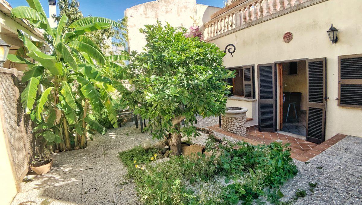 casa-son-servera-mallorca-pueblo-video-home-inmobiliaria (12)
