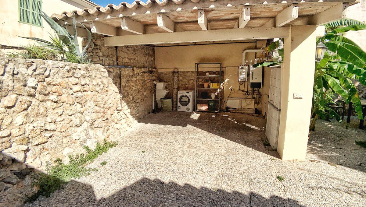 casa-son-servera-mallorca-pueblo-video-home-inmobiliaria (13)