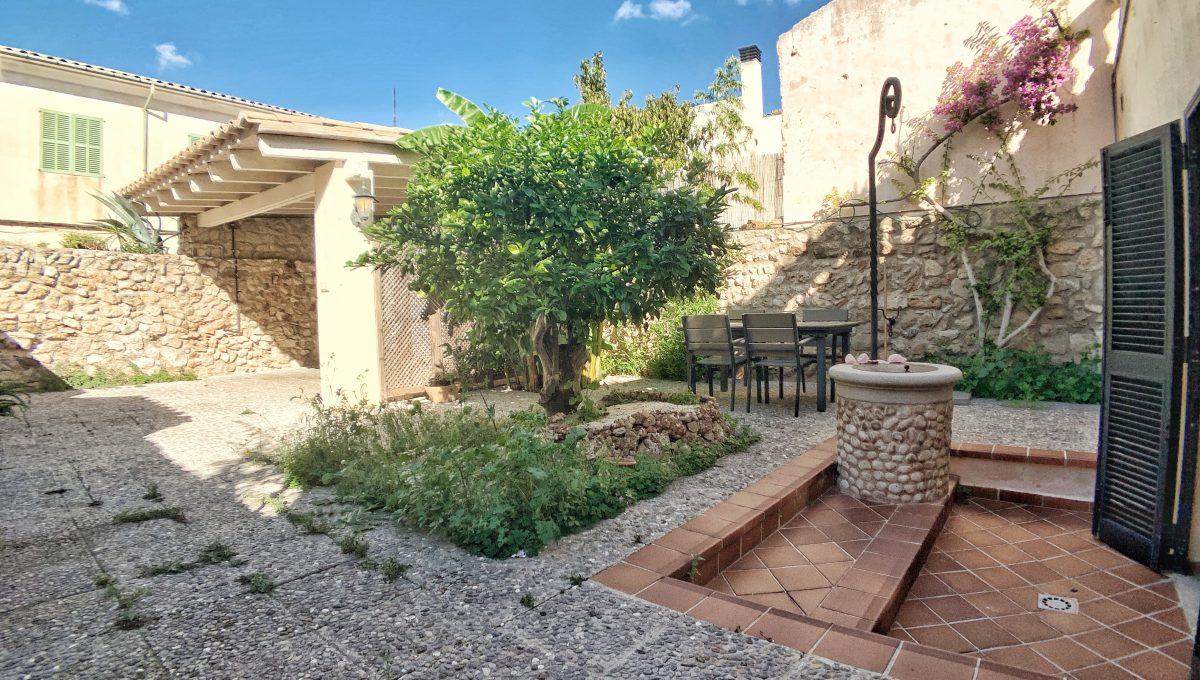 casa-son-servera-mallorca-pueblo-video-home-inmobiliaria (17)