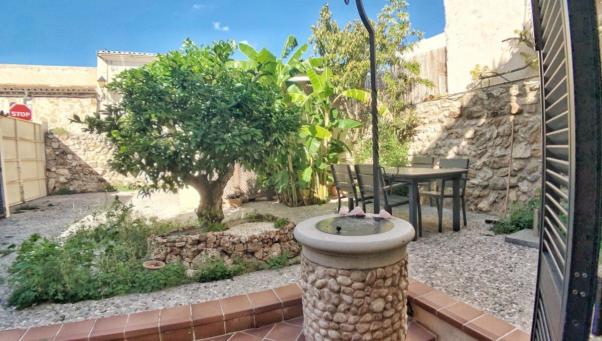 casa-son-servera-mallorca-pueblo-video-home-inmobiliaria (18)