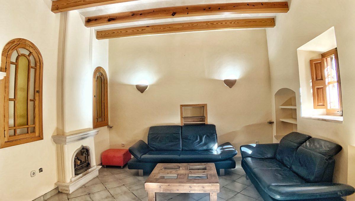 casa-son-servera-mallorca-pueblo-video-home-inmobiliaria (20)