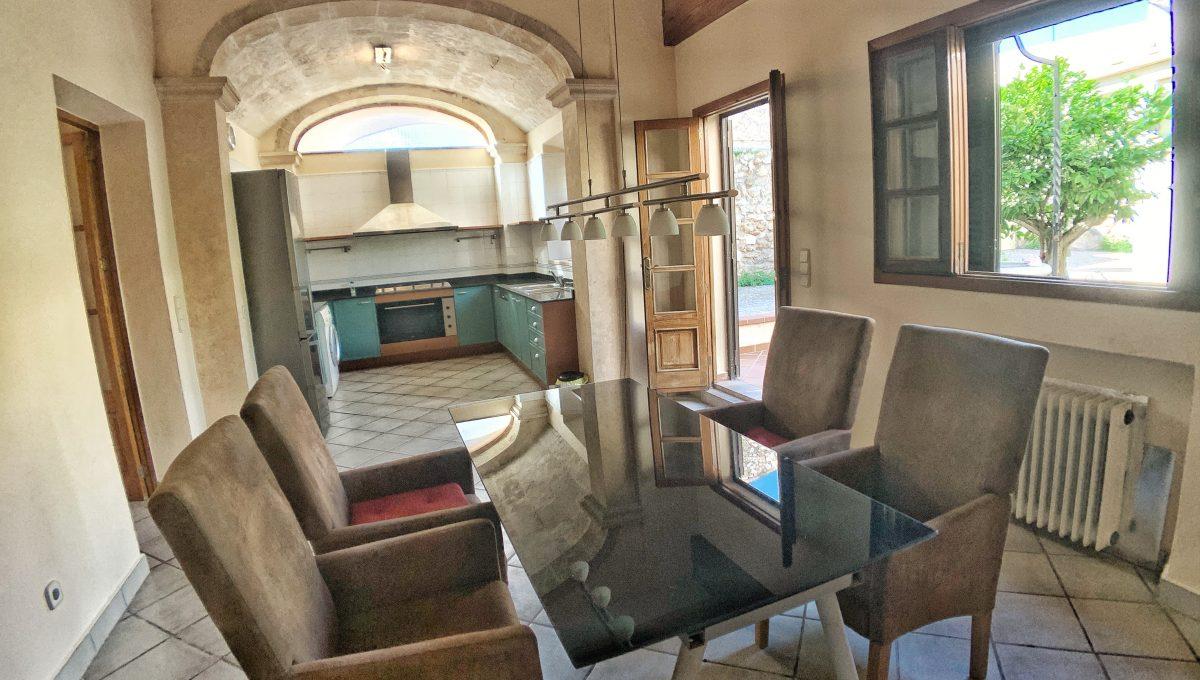 casa-son-servera-mallorca-pueblo-video-home-inmobiliaria (23)