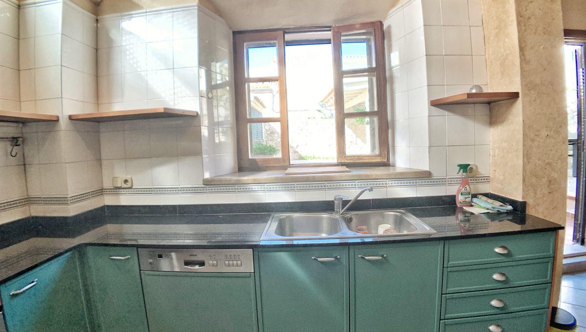 casa-son-servera-mallorca-pueblo-video-home-inmobiliaria (25)