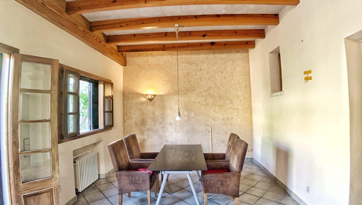 casa-son-servera-mallorca-pueblo-video-home-inmobiliaria (27)