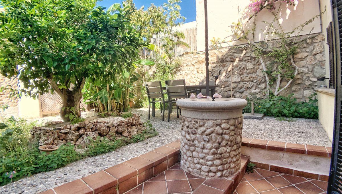 casa-son-servera-mallorca-pueblo-video-home-inmobiliaria (34)