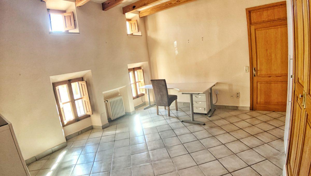 casa-son-servera-mallorca-pueblo-video-home-inmobiliaria (37)