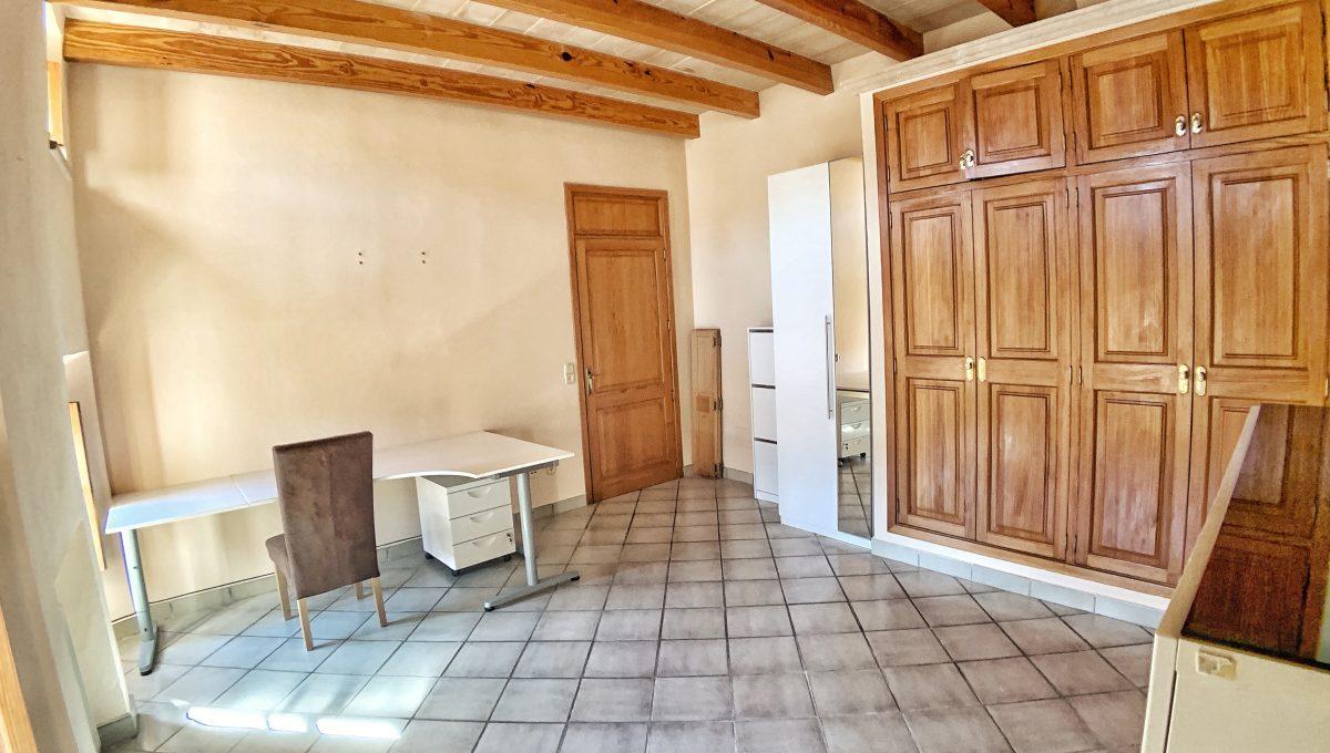 casa-son-servera-mallorca-pueblo-video-home-inmobiliaria (38)