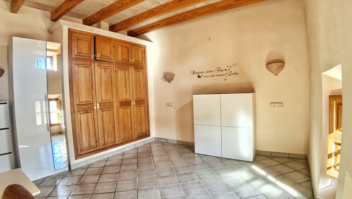 casa-son-servera-mallorca-pueblo-video-home-inmobiliaria (39)